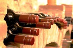 wine wine storage cellar jpg X e GXjS