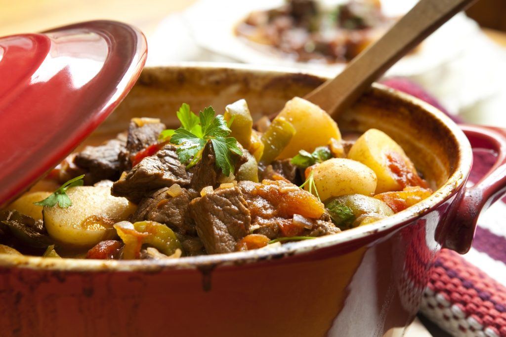 red wine for beef stew