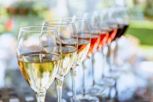 best sumer wines